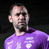 Cameron Smith clear to play as Kasiano heads to France