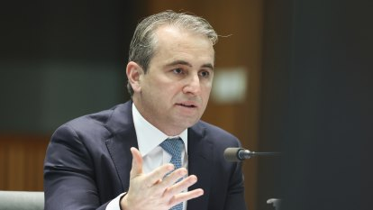 'That's a reality': CBA chief warns on economy, more lockdowns