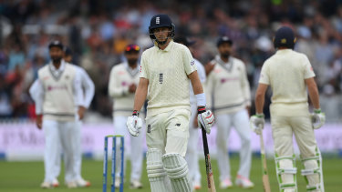 The cancellation of England's tour of Pakistan could have significant implications for England, Joe Root and the Ashes.