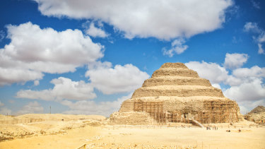 Hotels will be disinfected during the travel two-week travel ban announced by Egypt's Prime Minister on Monday.