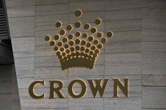 WA Racing and Gaming Minister Paul Papalia will call on the state's regulator to launch an inquiry into Crown Perth.