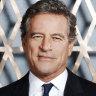 'Grossly inadequate': Bouris rejects hostile YBR bid