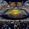 No reason to delay ANZ Stadium redevelopment any longer