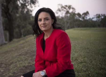 The missing element in Emma Husar's decision