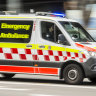 Man dies after being pulled from water at North Wollongong beach