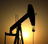 Judges on a mission: Courts telling Big Oil to cut emissions is a win for OPEC