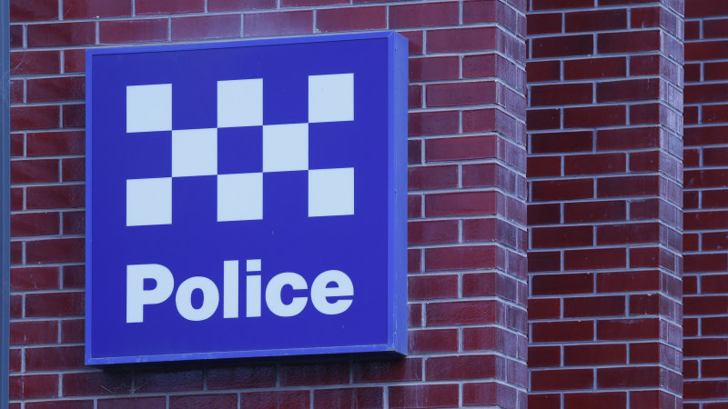 Man charged after woman's body found in isolated East Gippsland town – The Age
