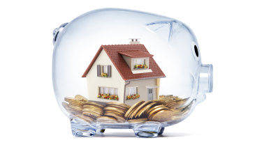 Home equity release schemes may appear attractive but it is important to work out their overall long-term cost.