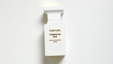 Tom Ford Tubereuse Nue EDP 50ml.