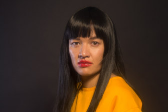Sui Zhen says a US tour cancelled due to the coronavirus crisis will set her back $10,000-16,000.