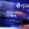 Scam enabled ineligible people to book priority vaccine spots at RPA Hospital for $300