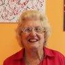 Bimberi youth detention centre 'grandma' Narelle Hargreaves retires