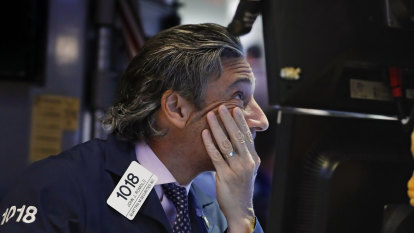 This weekend may be the last chance to head off a global downturn
