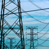 Origin forecasts $44m hit from regulated power price