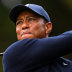 Tiger Woods returns to Melbourne a very different person to the man who romped away with the Australian Masters in 2009.