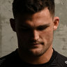 Thinking Cleary: How Panthers star dealt with pressure and rose above the hate