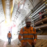 Engineering arm sale in focus as Lendlease faces shareholders at AGM
