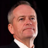 Labor has yet to learn the hard lessons of defeat