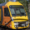 'Killing zone': train noise worsens at tightest bends on rail network