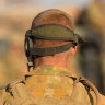 Veterans' suicide rate yet to fall but signs early intervention on right track