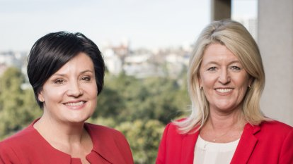 NSW Labor leader to reveal historic cabinet, with 50 per cent women