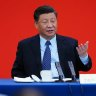 Doubts about the WHO COVID inquiry fuel China's advantage