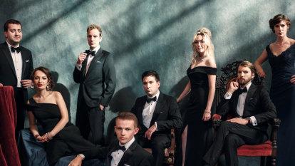 Collaboration explores Bach's acoustic universe