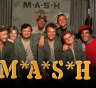 Director made M*A*S*H one of TV's finest sitcoms
