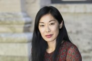 Katie Kitamura's novel demonstrates that stories themselves are equal parts light and shadow.