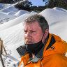 Slippery slope: ski industry clings to hope of open season