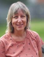 Heidi Everett has written a profound account of debilitating mental illness.