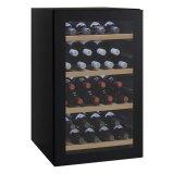 A Vintec wine cabinet, $799
