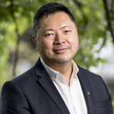 Race Discrimination Commissioner Chin Tan has called on the federal government to fund a national antiracism framework.