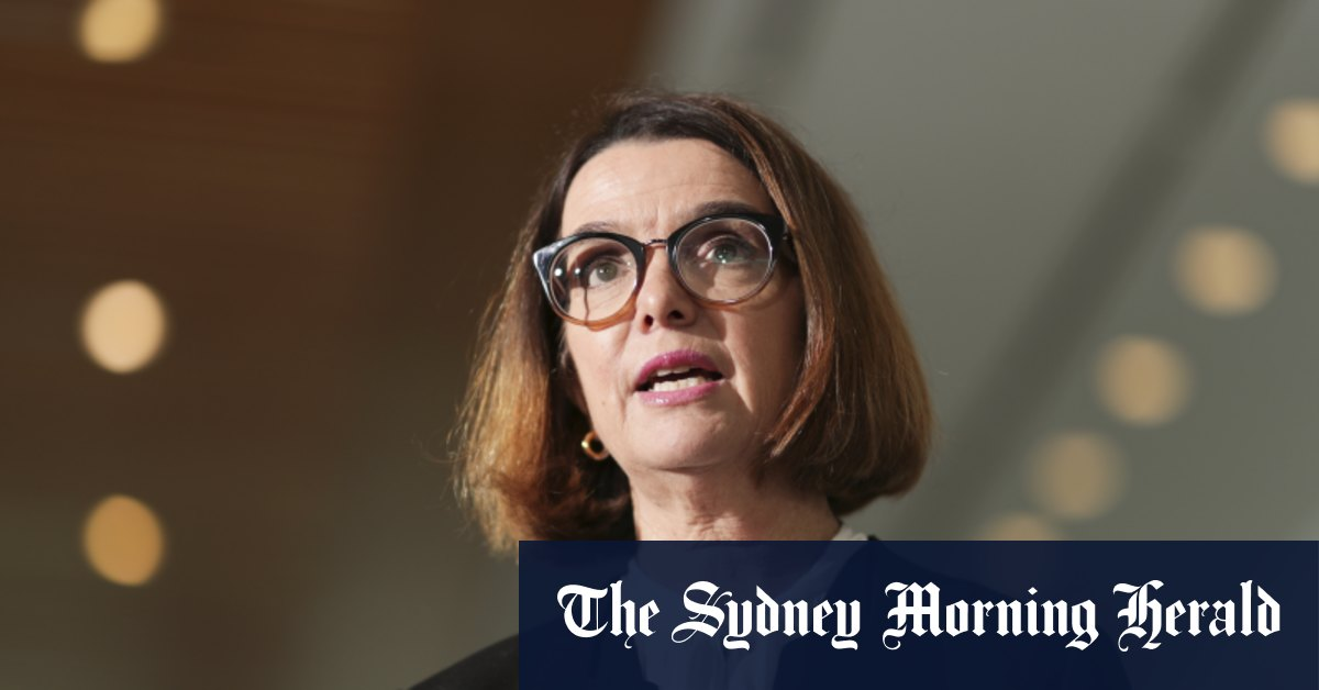 Budget wait for JobSeeker boost but supplement likely for new year – Sydney Morning Herald