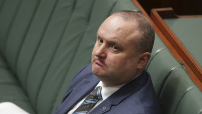 Government diverted cash from $31m safer communities grants to ineligible projects