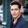 Musical theatre star Michael Falzon dies aged 48