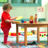 Childcare sector proposes 'scaled-back' care to survive coronavirus