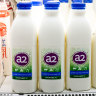 a2 Milk's profit up 47 per cent, but shares hammered by investors