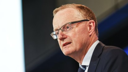 Surging jobs market may force RBA to re-think interest rate plan