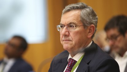 'Send a strong message': Senator calls for ASIC to take harder line on activist short sellers