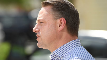Two-year pay freeze for Brisbane councillors and council staff