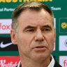 Matildas' equation simple: smash Jamaica in final game, go for top spot