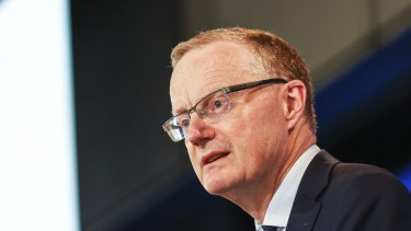 RBA governor Philip Lowe will hold his third press conference since taking the post in 2016 to explain changes to the bank's policies.