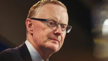 Research by the RBA's economics department noted immigration policies contributing to spare capacity in the nation's jobs market ahead of a speech by bank governor Philip Lowe.
