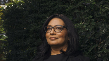 "Greens senator Mehreen Faruqi says it is ""beyond belief"" that nobody has been sanctioned over the live export failures."