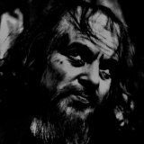 Bluthal as Fagin in Oliver! in 1961.