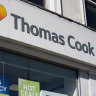 British travel agent buys Thomas Cook stores, saving thousands of jobs