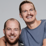'Start to relax and have fun': KIIS FM re-signs Will and Woody