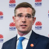 NSW Treasurer stands by icare after millions in underpayment revealed