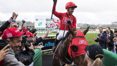 Redzel legal fight shifts gears to $1 million Supreme Court case